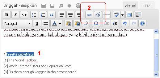 Editor_Link Icon2b
