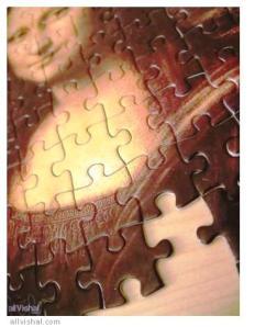 mona-lisa-jigsaw-puzzle_allvishal.com-S
