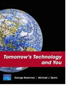 Tomorrow-Tech-n-You_8ed_Beekman-cover