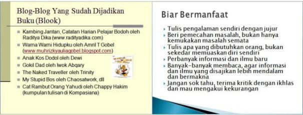 Blogshop_080809-2