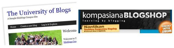 EduBlog-Kompasiana