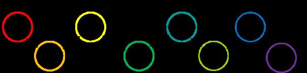 e-learning-diagram