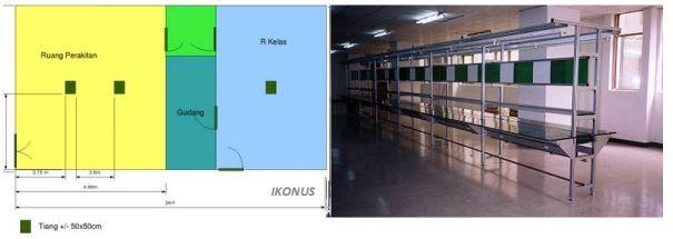 Ikonus_02