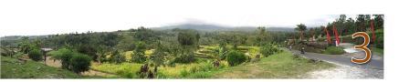 Dusun