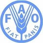Technoware-FAO 2009 jpg