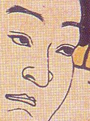 crop_SUMO-180x241