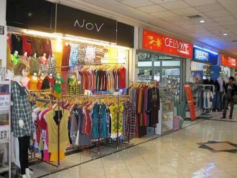 BTC1_mall-site