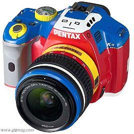 lens_camera-pentax