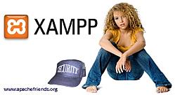 xampp wordpress sekuriti 1