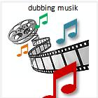 dubbing musik 1