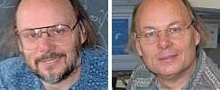 Bjarne Stroustrup  Cplusplus