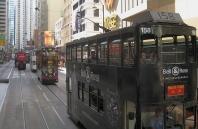 Asal jepret (Hongkong)