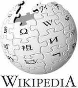 Wikipedia-symbol