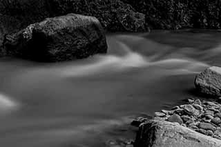 Riak Sungai Cikapumdung