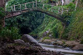 Sungai Cikapumdung
